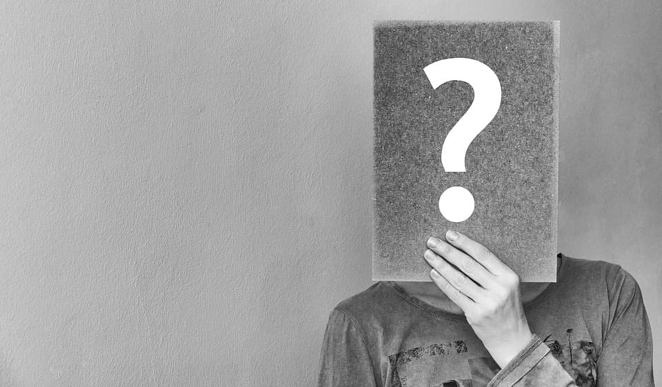 preguntas-frecuentes-en-la-rehabilitacion-desarrollo-y-prevencion-de-adicciones