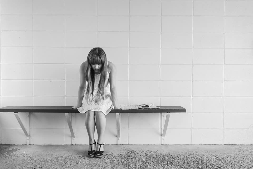 que-es-la-depresion-infantil-y-juvenil-parte-i